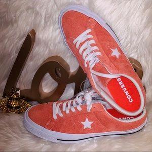 NWT Converse Unisex Mule Sneakers